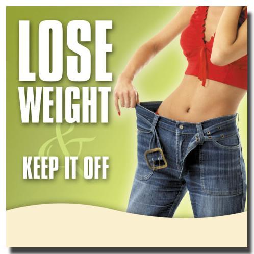 rapid fat loss program reviews Rapid Fat Loss Program